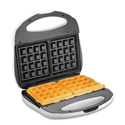 Ps Belgian Waffle Baker