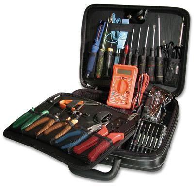 Field Service Egineer Tool Kit