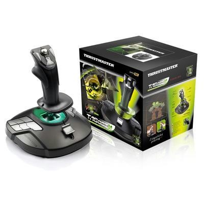 T.16000M Joystick for PC