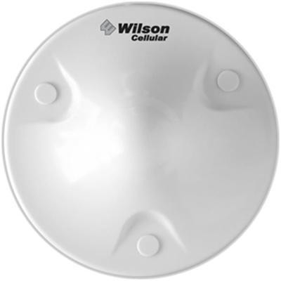 Dome Ceiling Antenna