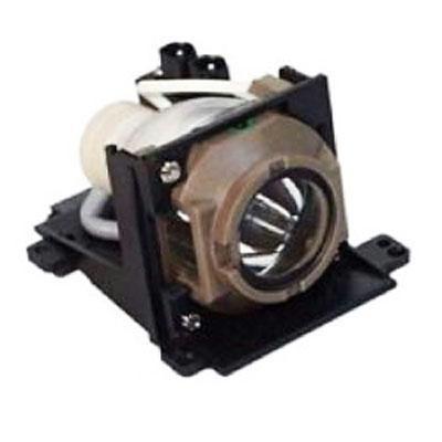 Proj Lamp For Dell 2200mp