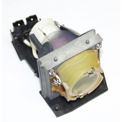 Proj Lamp for Dell 3300MP