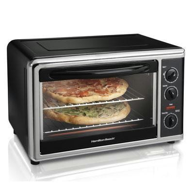 Hb Countertop Oven