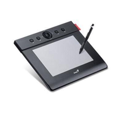 Easy Pen M406 Tablet