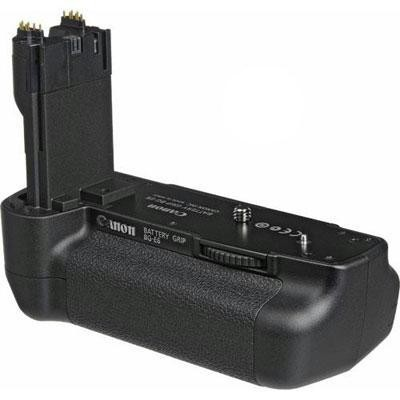BG-E6 Battery Grip