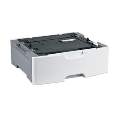 Lexmark 550 Sheet Drawer tray