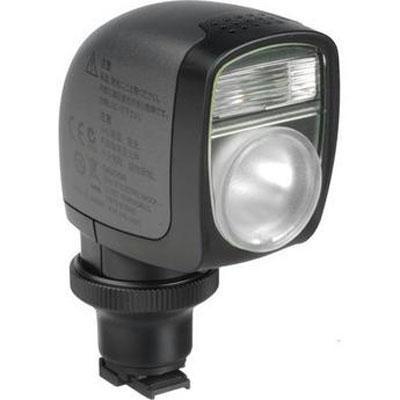Vfl-2 Video Flash Light