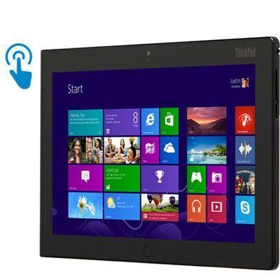 Thinkpad Tablet 2 64gb Win8