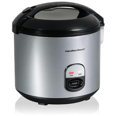 Hb Rice Cooker/steamer