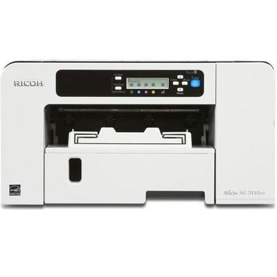 Sg3110dn Bw Laser Printer