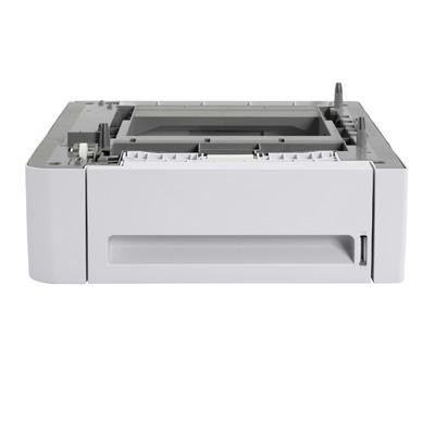Paper Feed Unit TK 1010