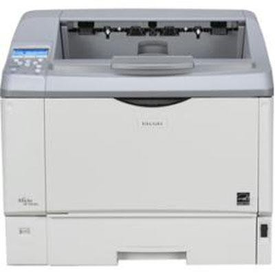 Aficio Sp 6330n Laser Printer