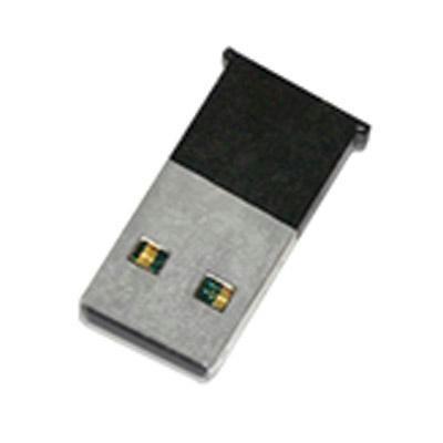 Bluetooth Usb Thumbnail Adaptr