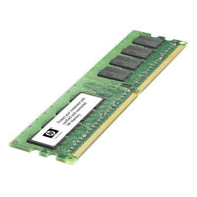 1gb S Buy Ub Ecc Pc2 6400    X