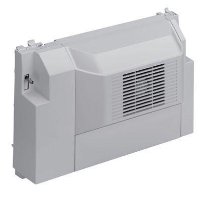 Automatic Duplexer Unit Mc5600