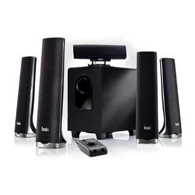 XPS 5.170 Slim Speakers