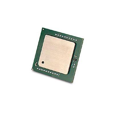 E5520 Ml350 G6 Kit
