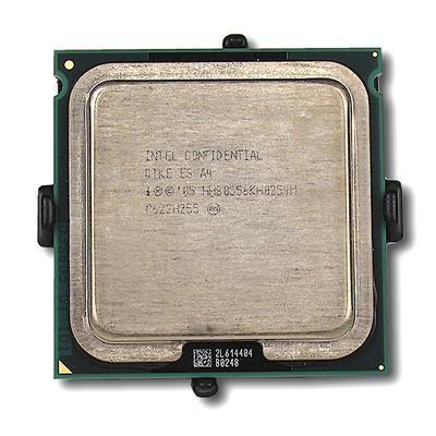 E5530 Ml Dl370 G6 Kit X