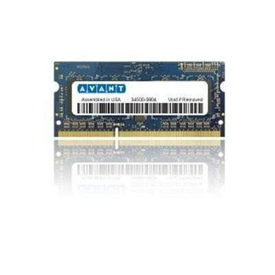 4gb Ddr3 1066 Sodimm204-pin