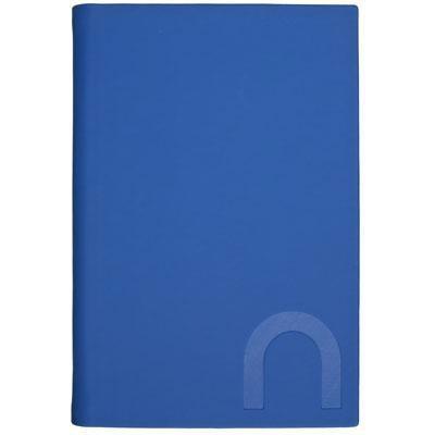 NOOK Seaton Cover Cobalt