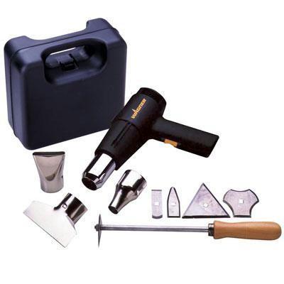Wagner Heat Gun Kit Ht1100