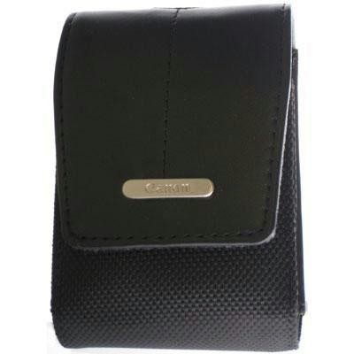 Deluxe Soft Case Psc-600
