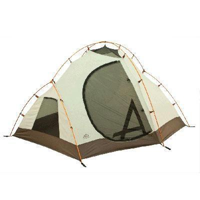 Alps Hybrid CE 2 Person Tent