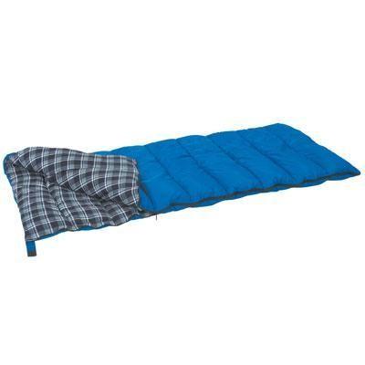 Prospector Sleeping Bag