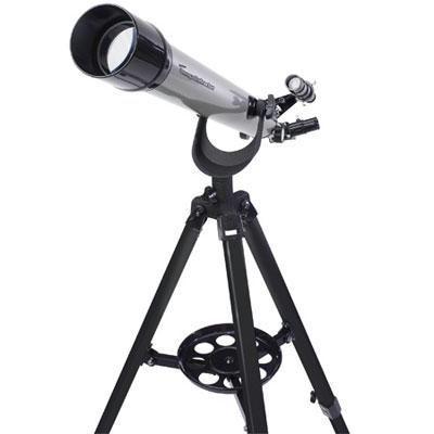 Edin Omega Refractor Telescope
