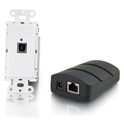 Trulink USB 2.0 WP to Dngl.Kit