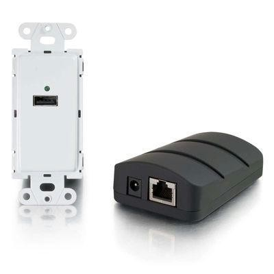 Trulink USB 2.0 Dngl.to WP Kit