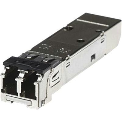 Gigabit Ethernet Transceiver