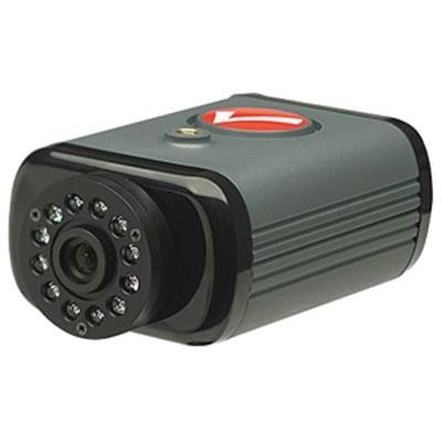 NFC-30IR Night Vision Camera