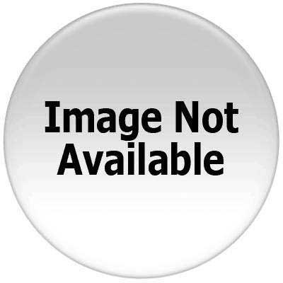 Halex Refl 5.5 Paddle Ball Set