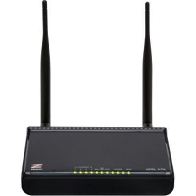 X7n Dsl 2/2+ Modem/router/gw