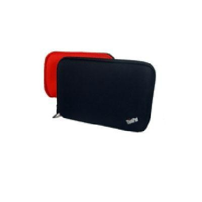 ThinkPad X100e Sleeve Case