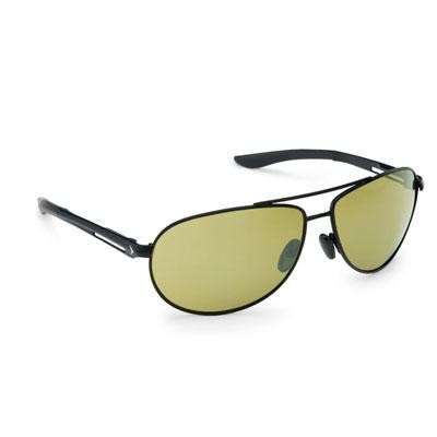 CW Diablo Flier Sunglasses Blk