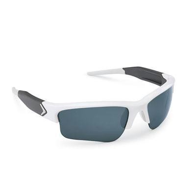 Cw Diablo Xtreme Sunglasses Wh