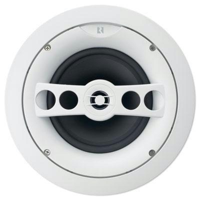 "6.5""round In-ceiling Speaker"