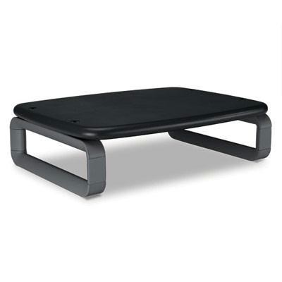 Prem Monitor Stand W/smart Fit