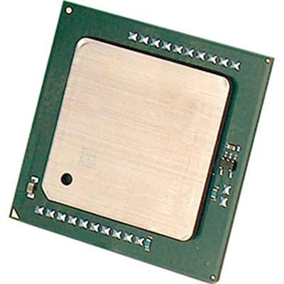E5620 Ml350 G6 Kit