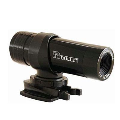 BIOS Bullet Camera