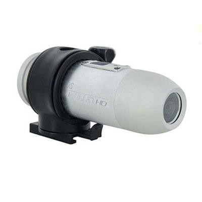 Bios Bullet Camera Hd