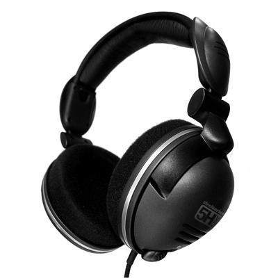 5h V2 Gaming Headset