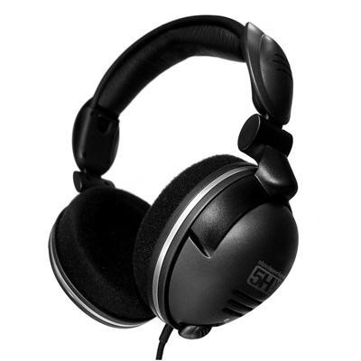 5H v2 USB Gaming Headset