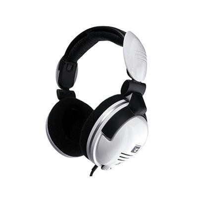Pro LE Gaming Headset White