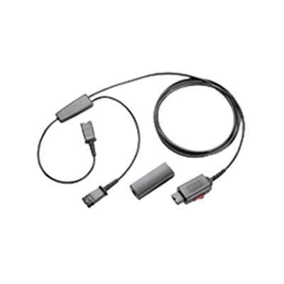 Y Adaptertrainer W/mute