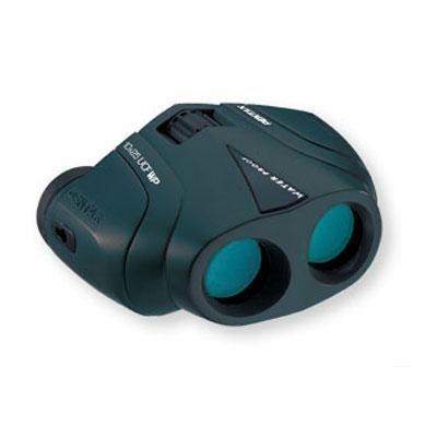 10 x 25 UCF WP Binocular