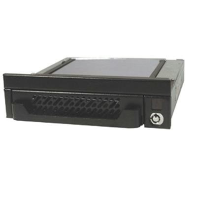 De75 Carrier Sas Sata Black