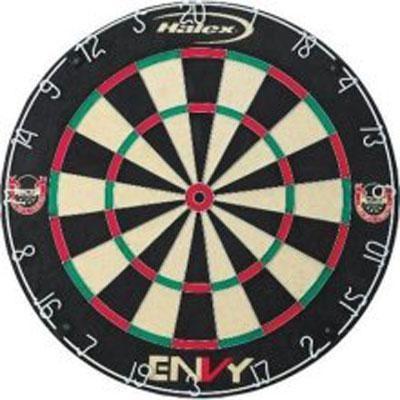Halex The Envy Dartboard